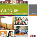 CH-Equip Catalog Cover - Thumb
