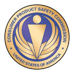 US Consumer Safety Icon